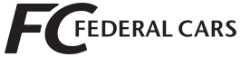 FederalCars
